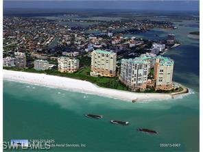 Naples Real Estate - MLS#216031066 Photo 24