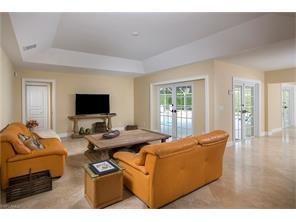 Naples Real Estate - MLS#216055166 Photo 23