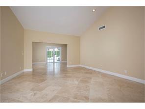Naples Real Estate - MLS#216055166 Photo 29
