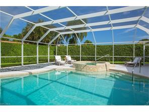 Naples Real Estate - MLS#216055166 Photo 10