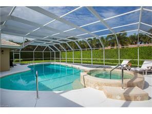Naples Real Estate - MLS#216055166 Photo 57