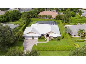 Naples Real Estate - MLS#216055166 Photo 3