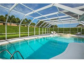 Naples Real Estate - MLS#216055166 Photo 55