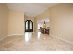 Naples Real Estate - MLS#216055166 Photo 22