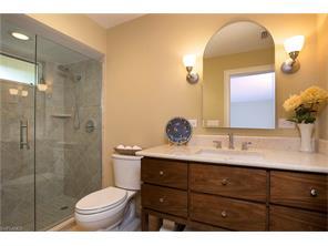 Naples Real Estate - MLS#216055166 Photo 43