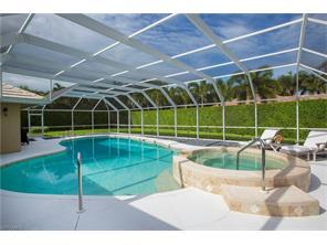 Naples Real Estate - MLS#216055166 Photo 51