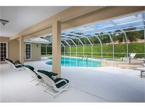 Naples Real Estate - MLS#216055166 Photo 56