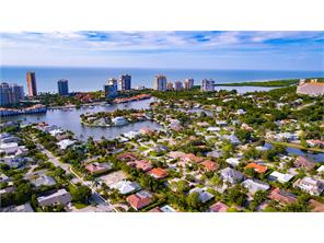 Naples Real Estate - MLS#216077766 Photo 59