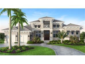 Naples Real Estate - MLS#216077766 Primary Photo