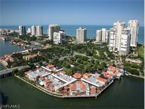 Naples Real Estate - MLS#216077766 Photo 25