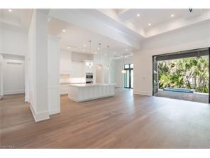 Naples Real Estate - MLS#216077766 Photo 8