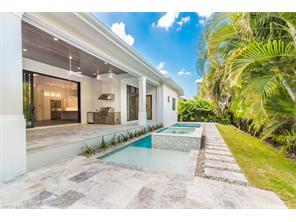 Naples Real Estate - MLS#216077766 Photo 48