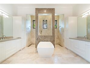 Naples Real Estate - MLS#216077766 Photo 44