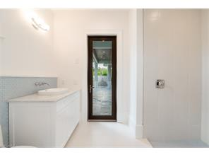 Naples Real Estate - MLS#216077766 Photo 51