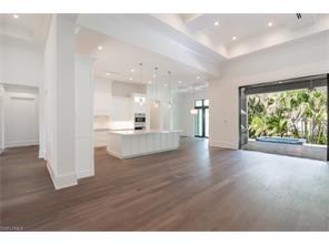 Naples Real Estate - MLS#216077766 Photo 9