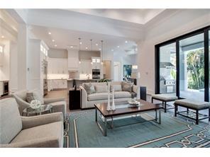 Naples Real Estate - MLS#216077766 Photo 10