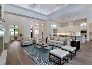 Naples Real Estate - MLS#216077766 Photo 3