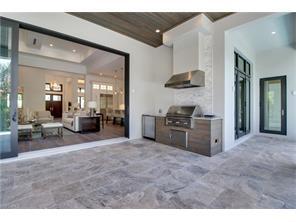 Naples Real Estate - MLS#216077766 Photo 46