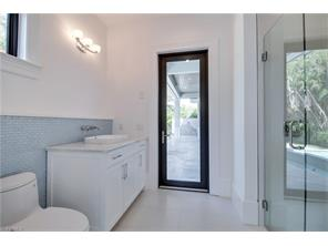 Naples Real Estate - MLS#216077766 Photo 53