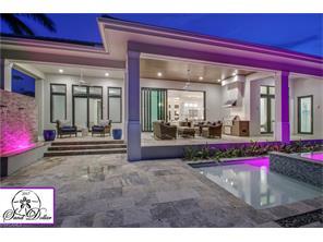 Naples Real Estate - MLS#216077766 Photo 4