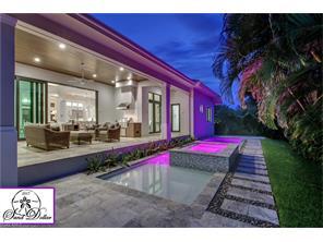 Naples Real Estate - MLS#216077766 Photo 5