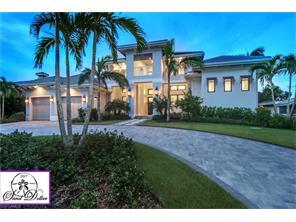 Naples Real Estate - MLS#216077766 Photo 14