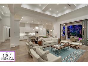 Naples Real Estate - MLS#216077766 Photo 21