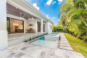 Naples Real Estate - MLS#216077766 Photo 19