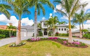 Naples Real Estate - MLS#216077766 Photo 22