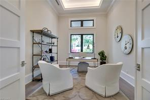 Naples Real Estate - MLS#216077766 Photo 12