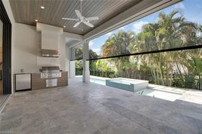 Naples Real Estate - MLS#216077766 Photo 16
