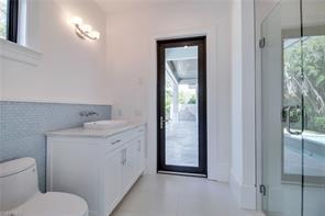 Naples Real Estate - MLS#216077766 Photo 20