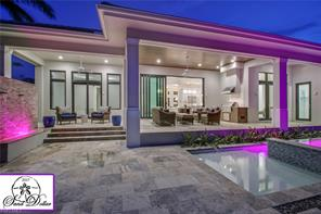 Naples Real Estate - MLS#216077766 Photo 2