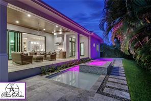 Naples Real Estate - MLS#216077766 Photo 17