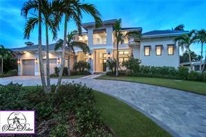Naples Real Estate - MLS#216077766 Photo 1