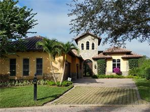 Naples Real Estate - MLS#216079266 Photo 1