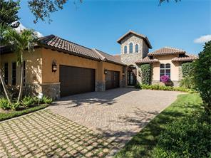 Naples Real Estate - MLS#216079266 Photo 16