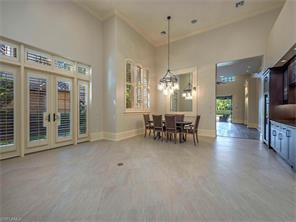 Naples Real Estate - MLS#216079266 Photo 5