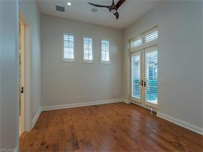 Naples Real Estate - MLS#216079266 Photo 10