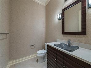 Naples Real Estate - MLS#216079266 Photo 11