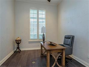 Naples Real Estate - MLS#216079266 Photo 12