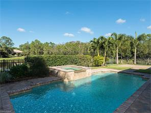 Naples Real Estate - MLS#216079266 Photo 14
