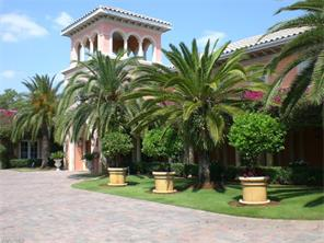 Naples Real Estate - MLS#216079266 Photo 19