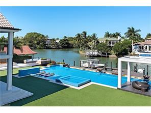 Naples Real Estate - MLS#217011766 Primary Photo