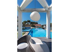 Naples Real Estate - MLS#217011766 Photo 3