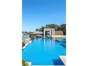 Naples Real Estate - MLS#217011766 Photo 8