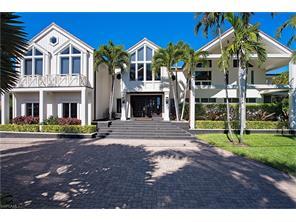 Naples Real Estate - MLS#217011766 Photo 0