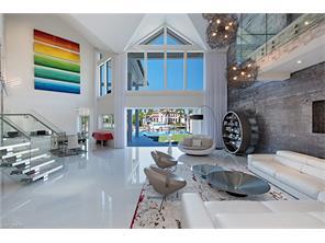 Naples Real Estate - MLS#217011766 Photo 7