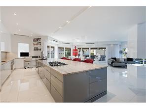 Naples Real Estate - MLS#217011766 Photo 12