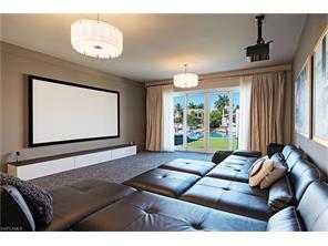 Naples Real Estate - MLS#217011766 Photo 28